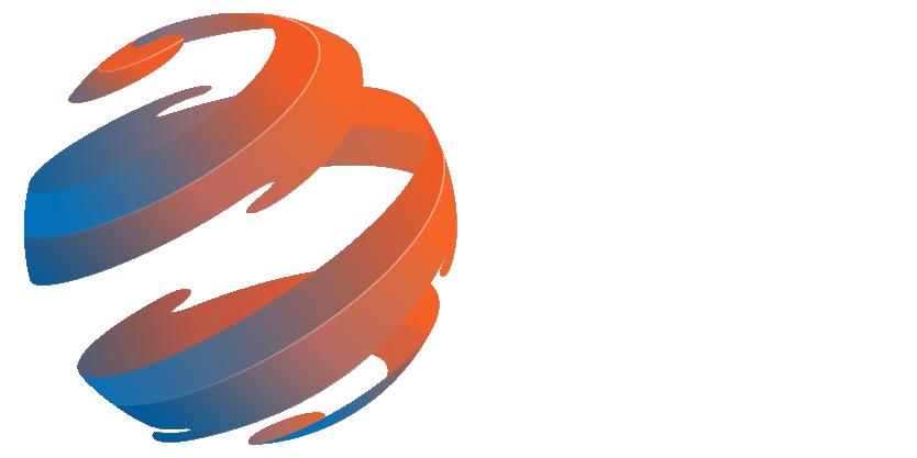 5e Digital Logo